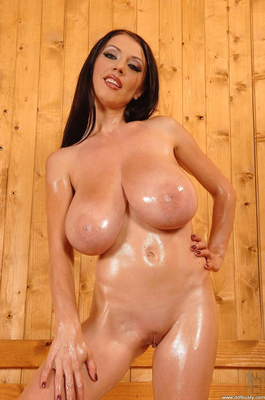 Very erotic! busty freeones merilyn
