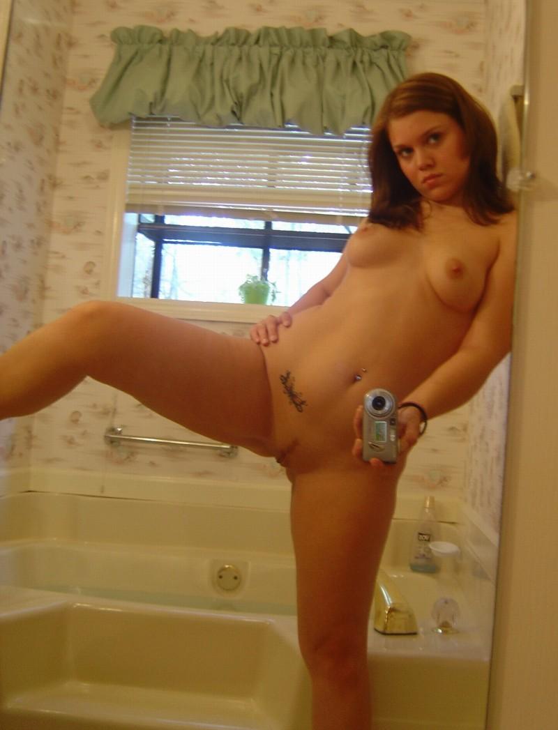 self-shot-nude-girls-vol3-29