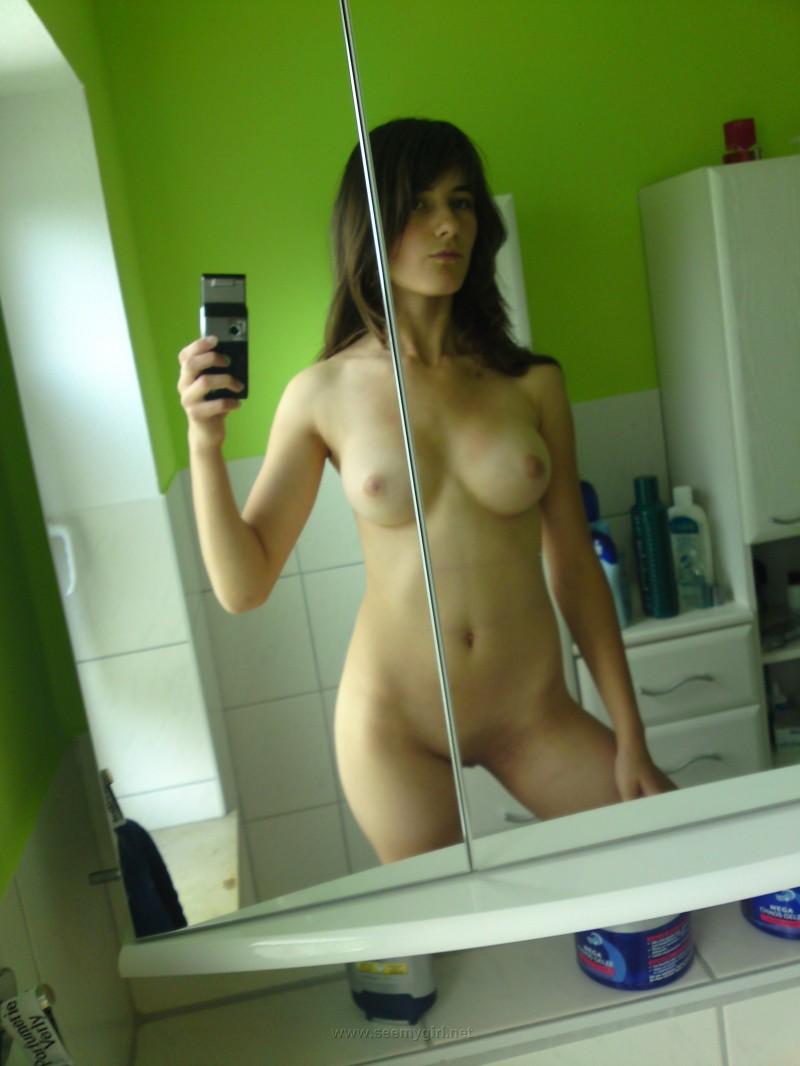self-shot-nude-girls-vol3-44