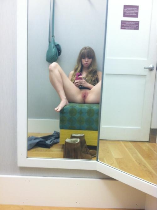 self-shot-nude-girls-vol3-58