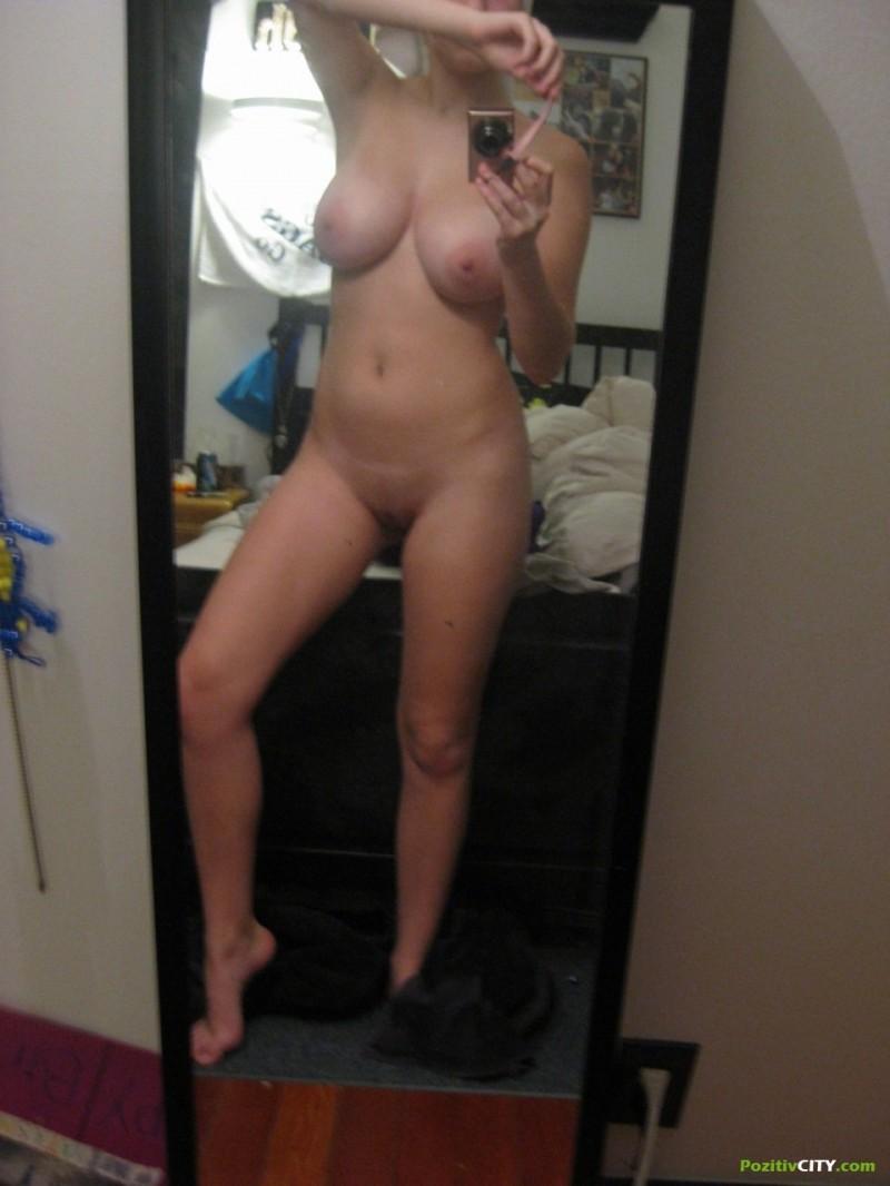 self-shot-nude-girls-vol3-76