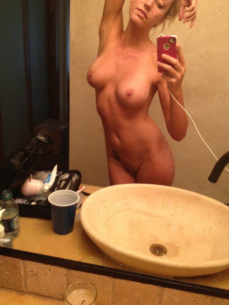 self-shot-nude-girls-vol3-85
