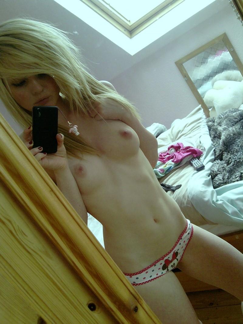 self-shot-nude-girls-vol4-06