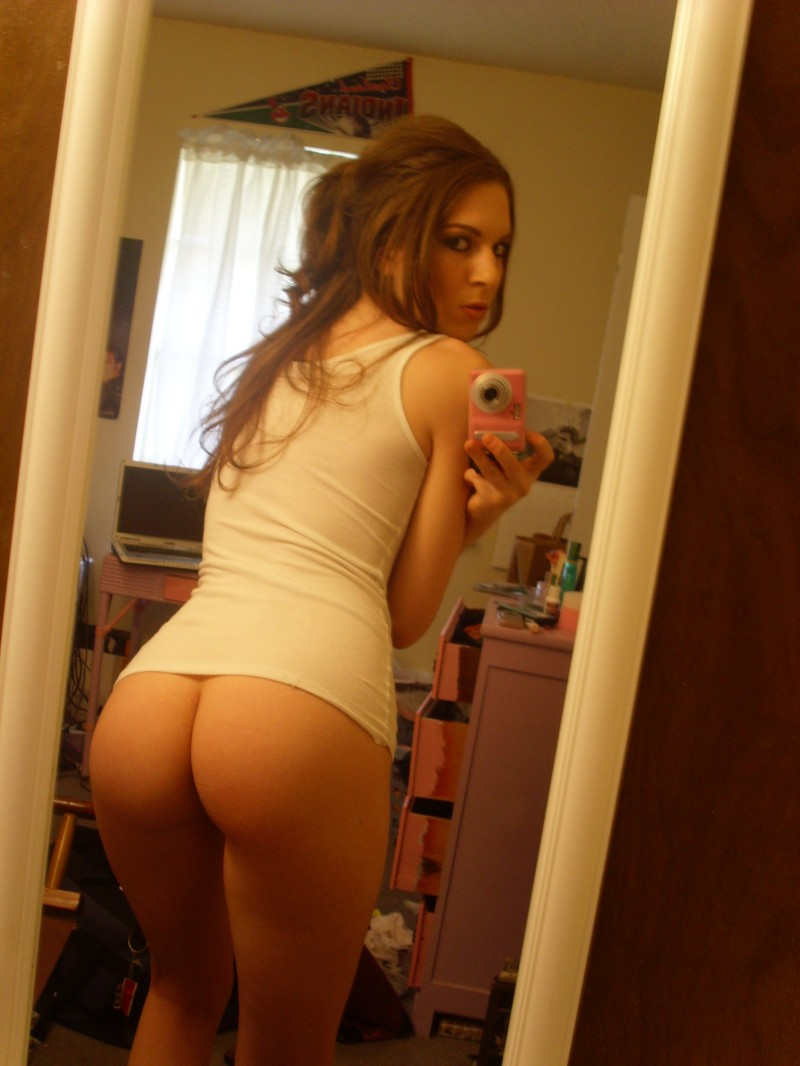 self-shot-nude-girls-vol4-12
