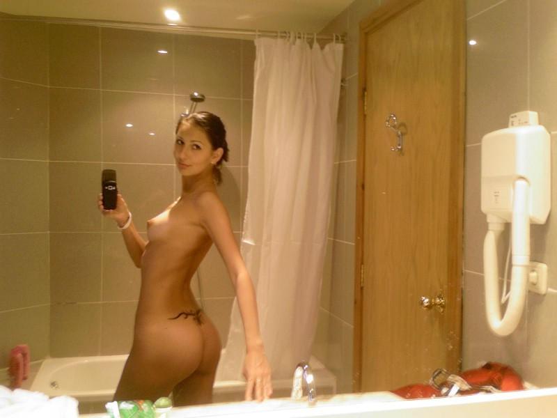 self-shot-nude-girls-vol4-47