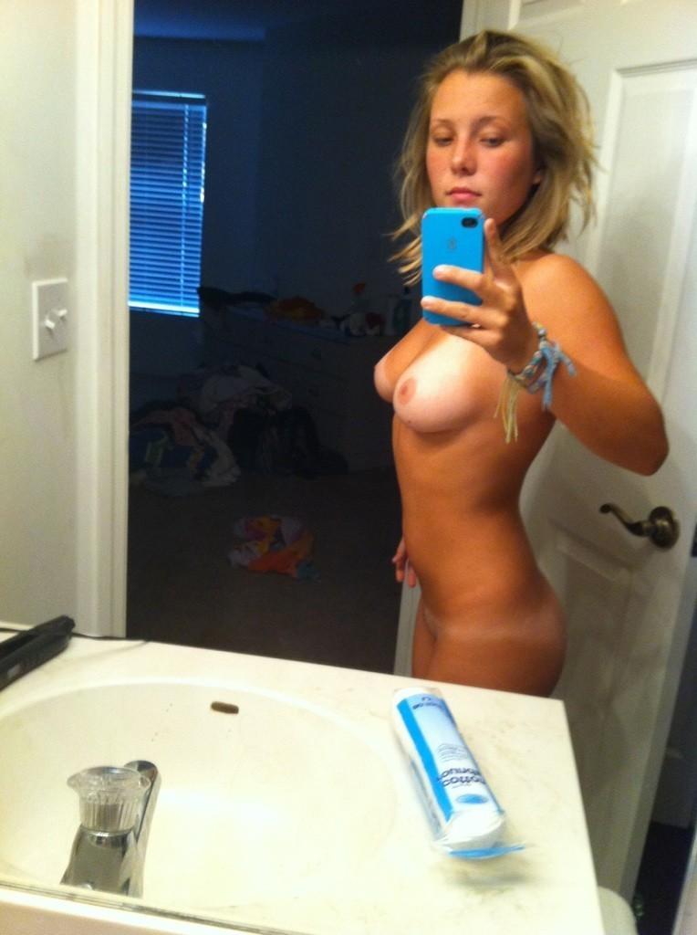 nude-selfie-mirror-girls-selfshot-young-mix-vol6-09