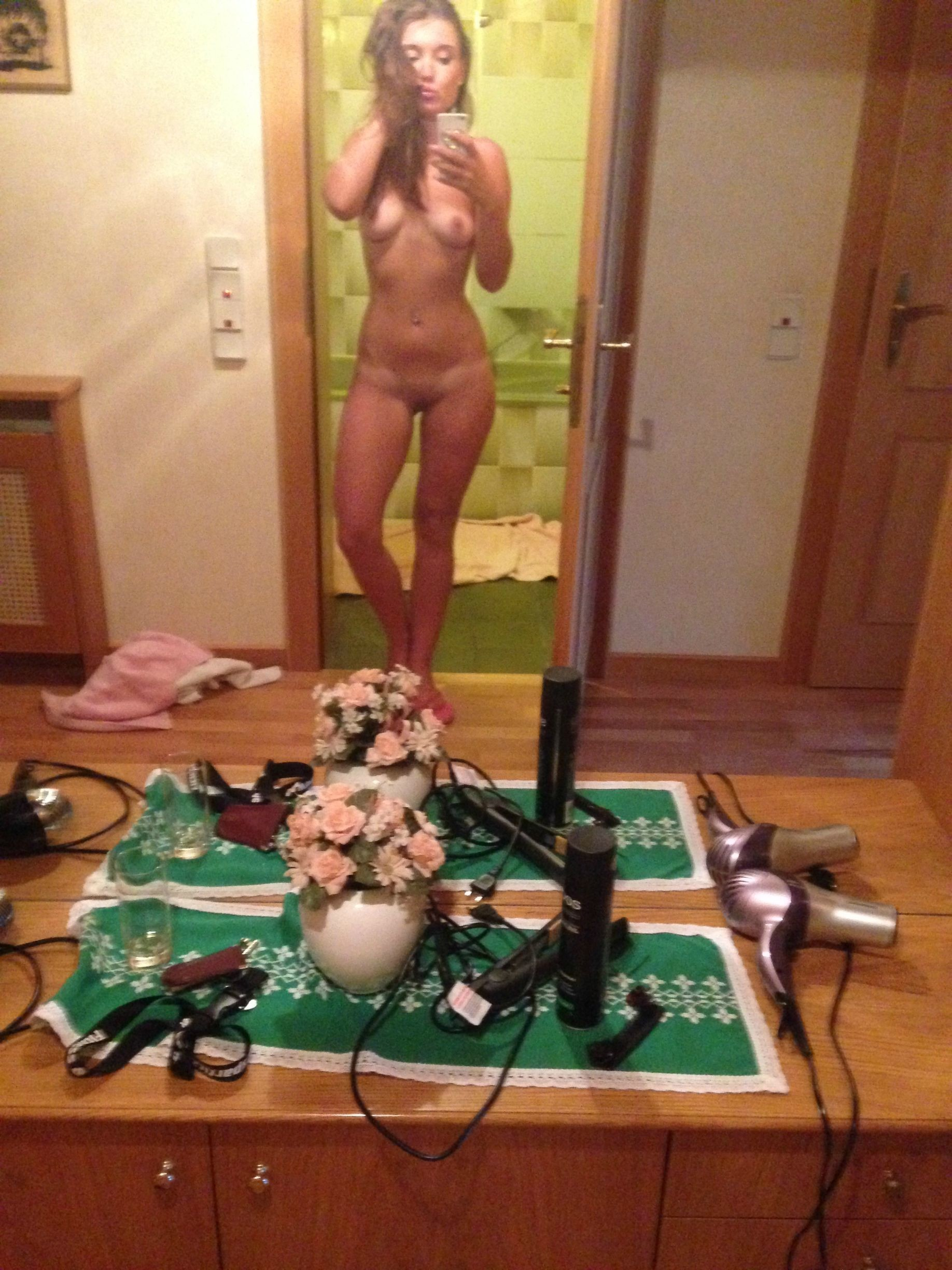 nude-selfie-mirror-girls-selfshot-young-mix-vol6-32