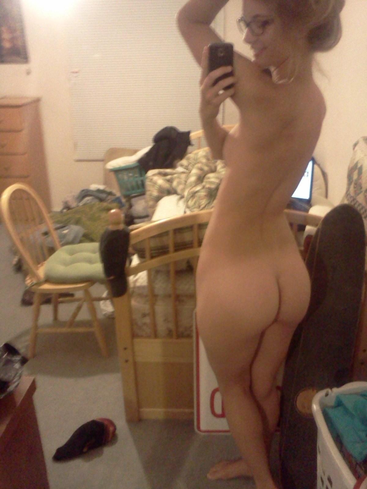 nude-selfie-mirror-girls-selfshot-young-mix-vol6-34