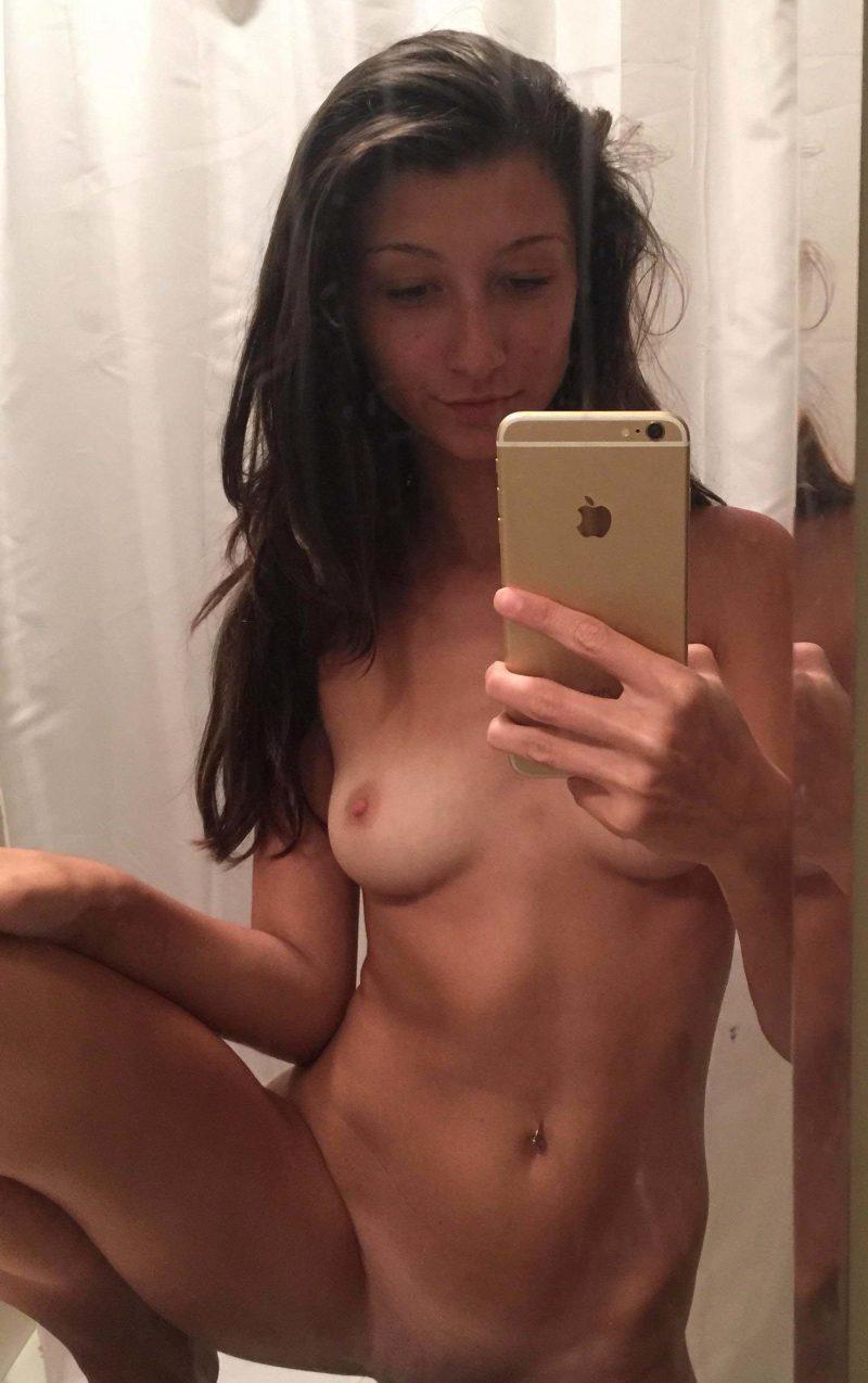 porn pussy panties skirt