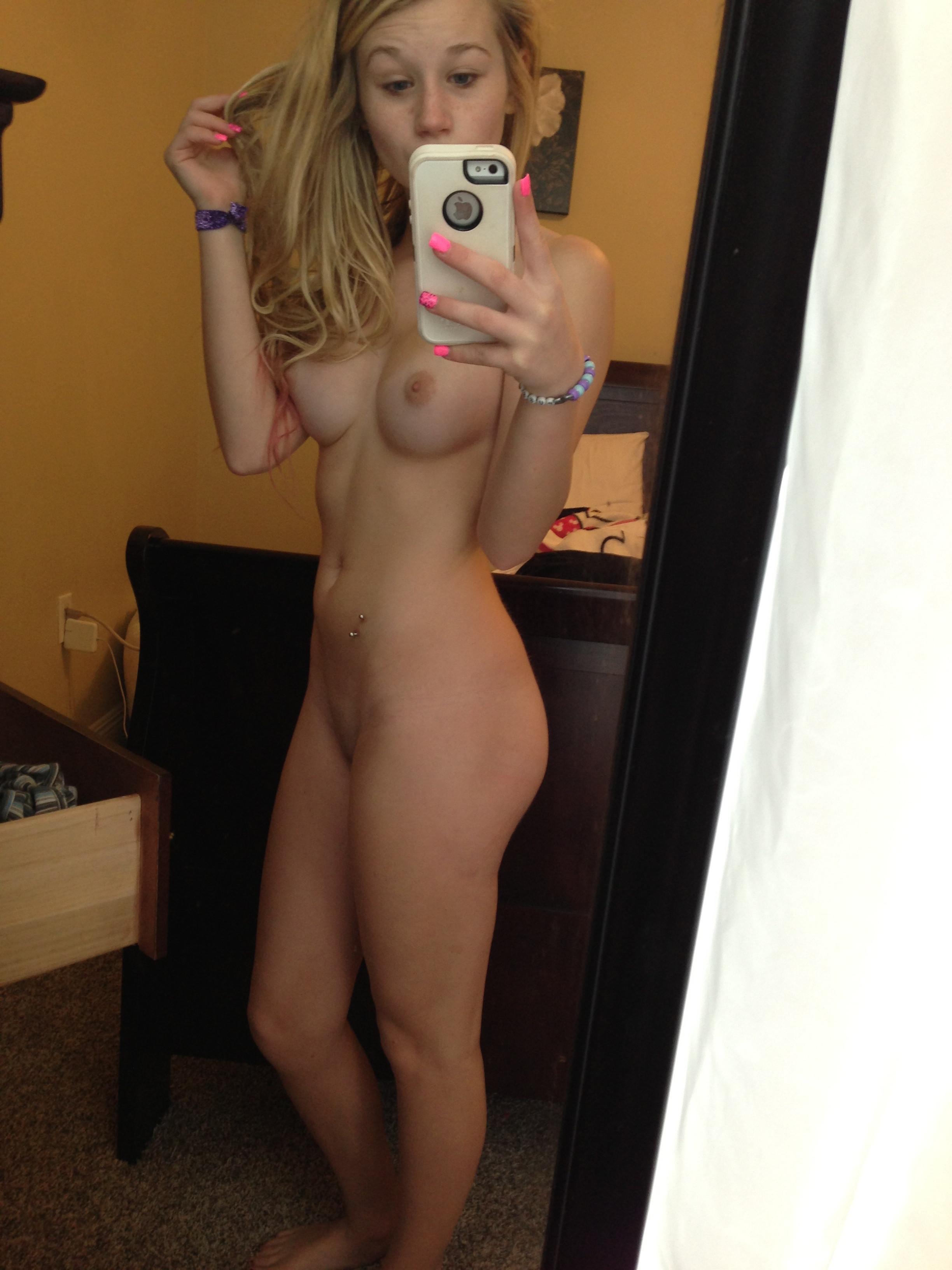 nude-selfie-mirror-girls-selfshot-young-mix-vol6-51