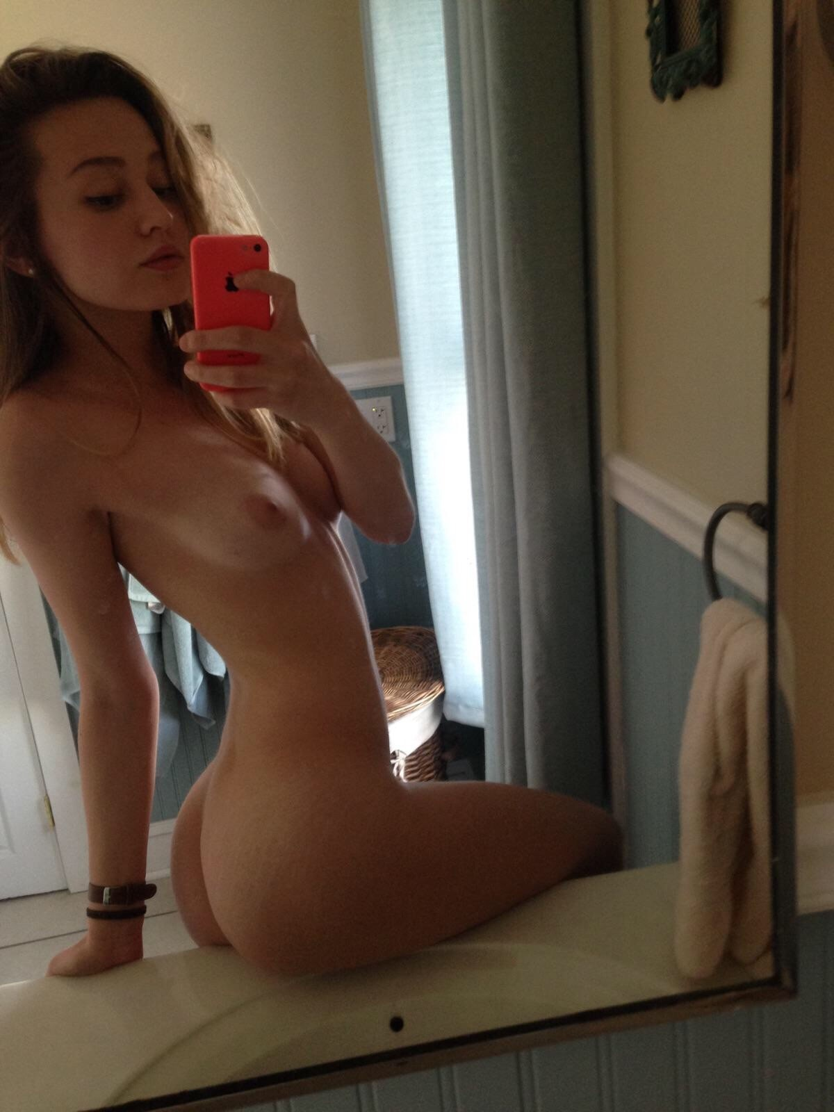nude-selfie-mirror-girls-selfshot-young-mix-vol6-59