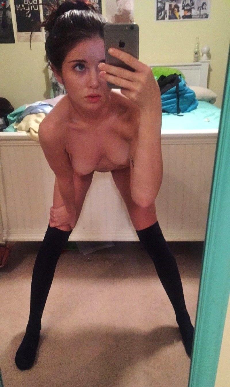 nude-selfie-mirror-girls-selfshot-young-mix-vol6-73