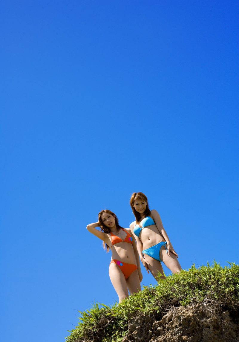 sena-ayanami-&-yuria-sendoh-two-lesbians-asians-01