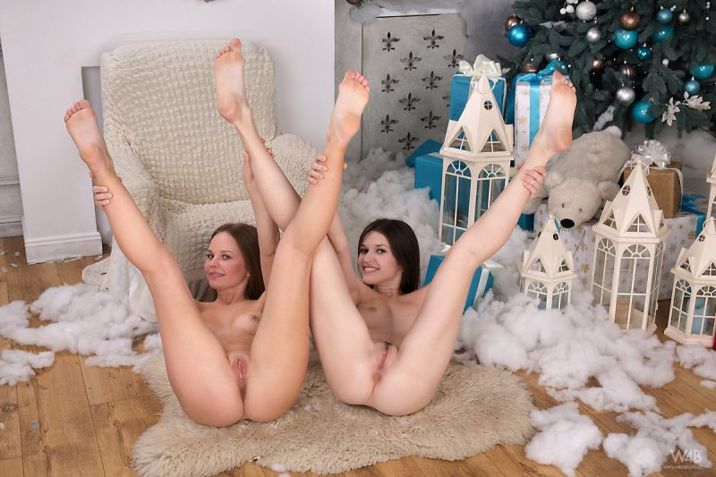 serena-mia-t-merry-xmas-nude-watch4beauty-15