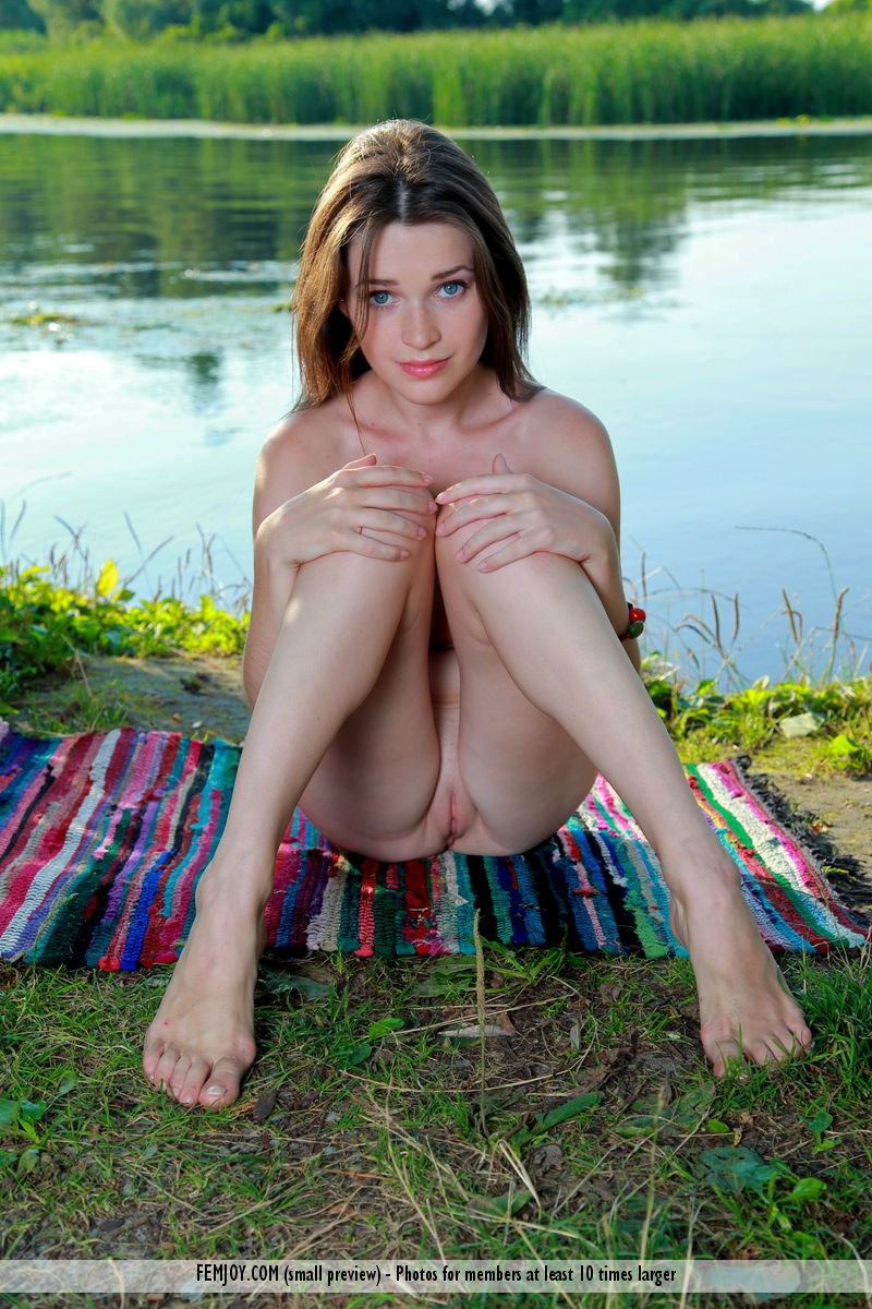 serena-j-fishing-nude-lake-femjoy-13