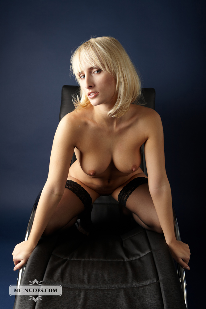 colette-blonde-stockings-mcnudes-09