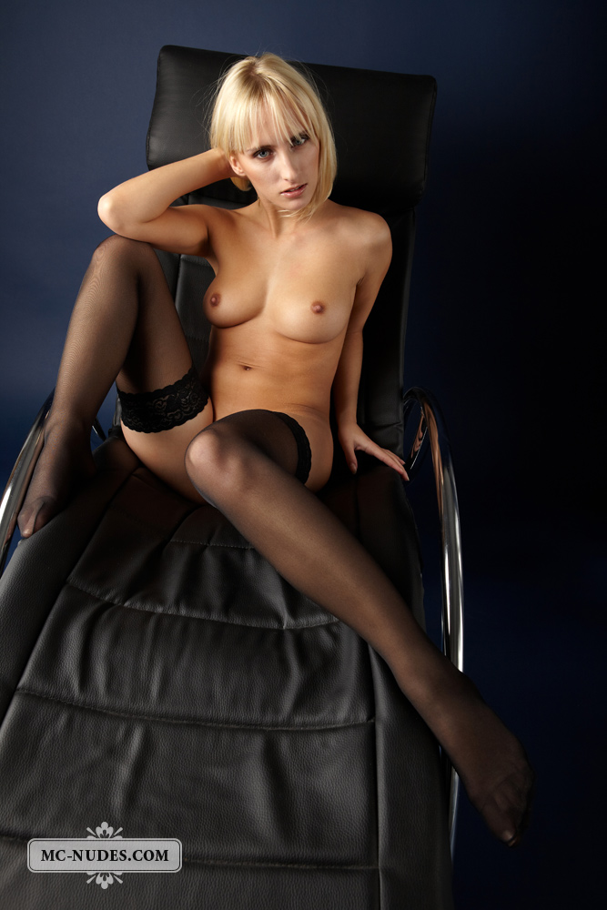 colette-blonde-stockings-mcnudes-17