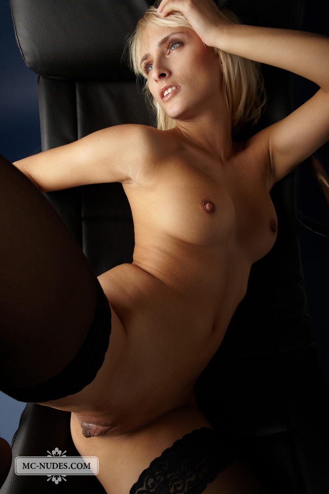 colette-blonde-stockings-mcnudes-29