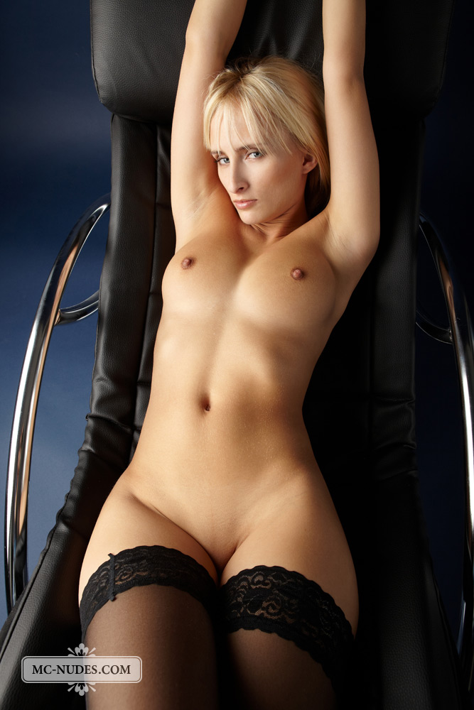 colette-blonde-stockings-mcnudes-30