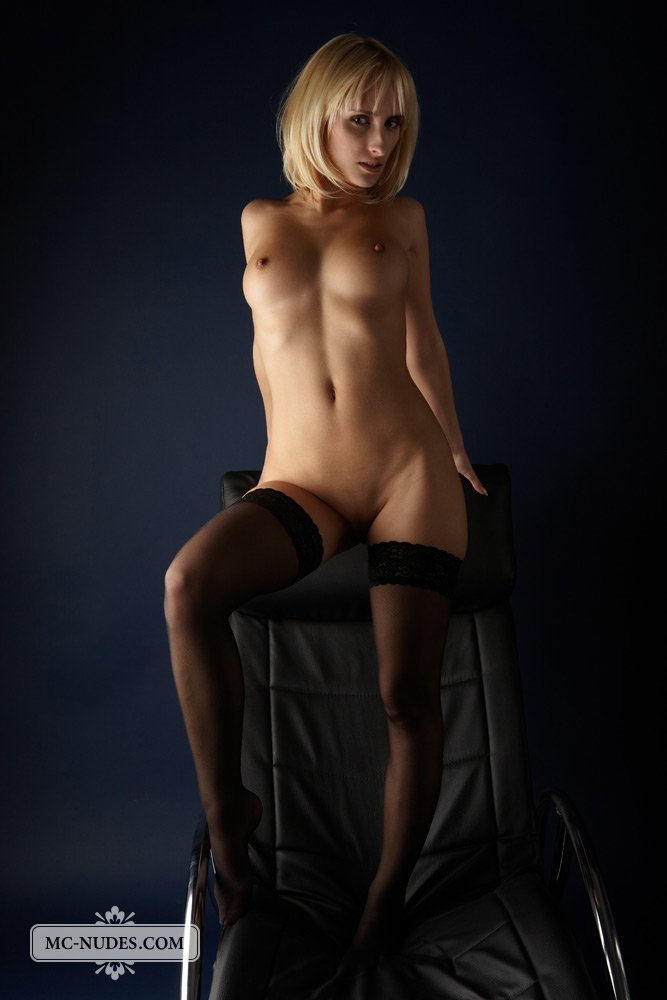 colette-blonde-stockings-mcnudes-32