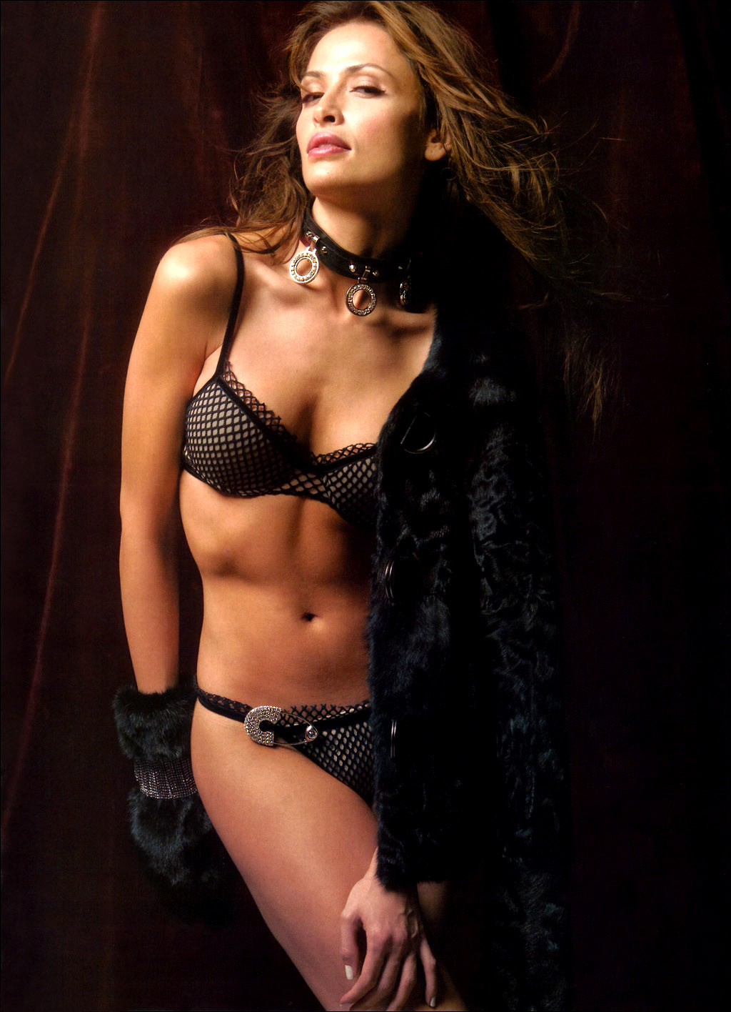 sexy-lingerie-59