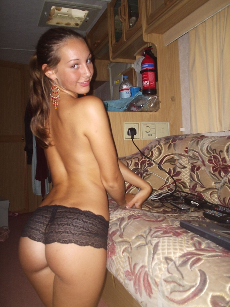 Hot strippers womens nude