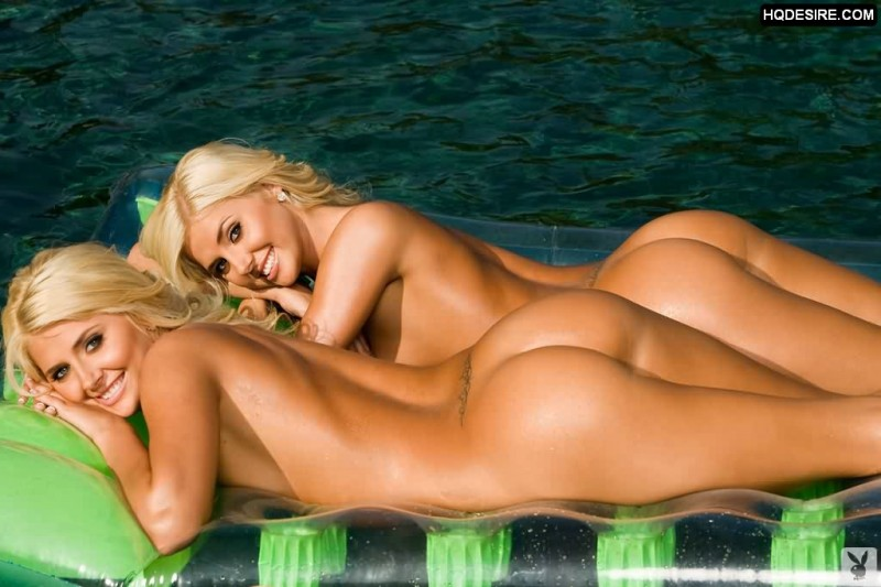 Twins girls next door nude pics