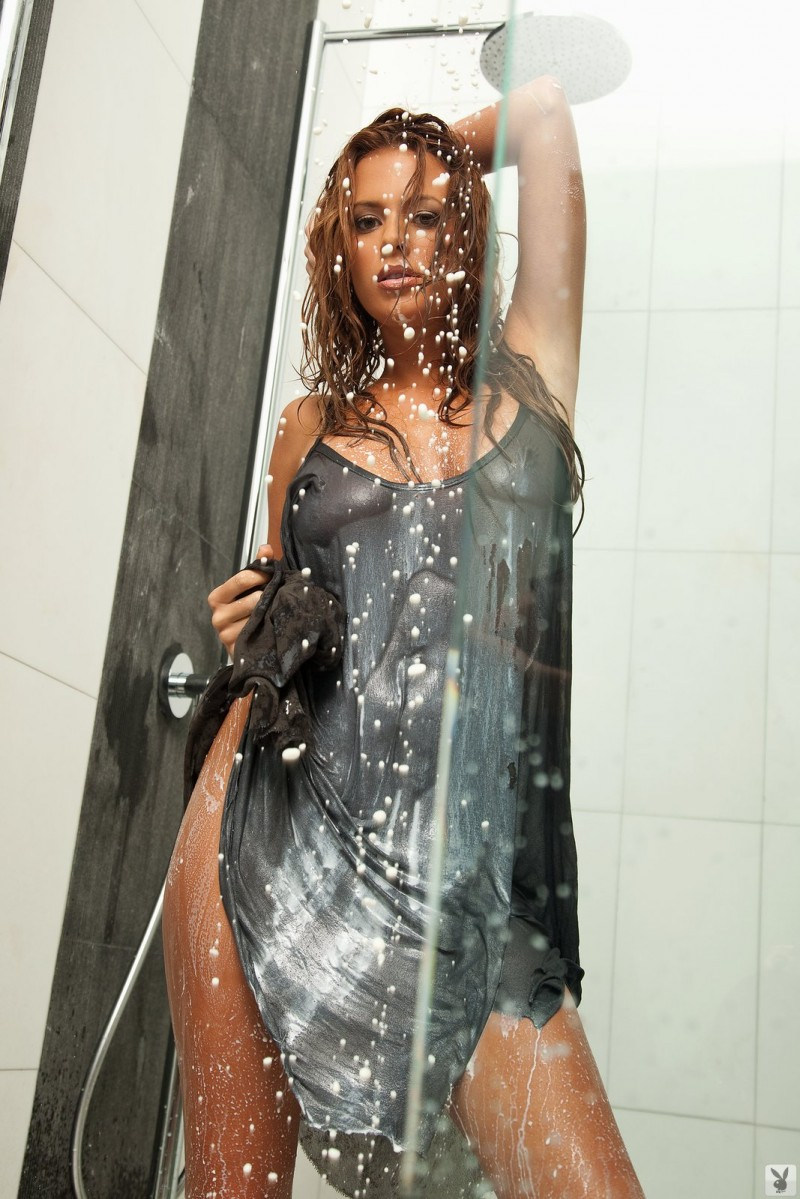 sharae-spears-milk-shower-playboy-02