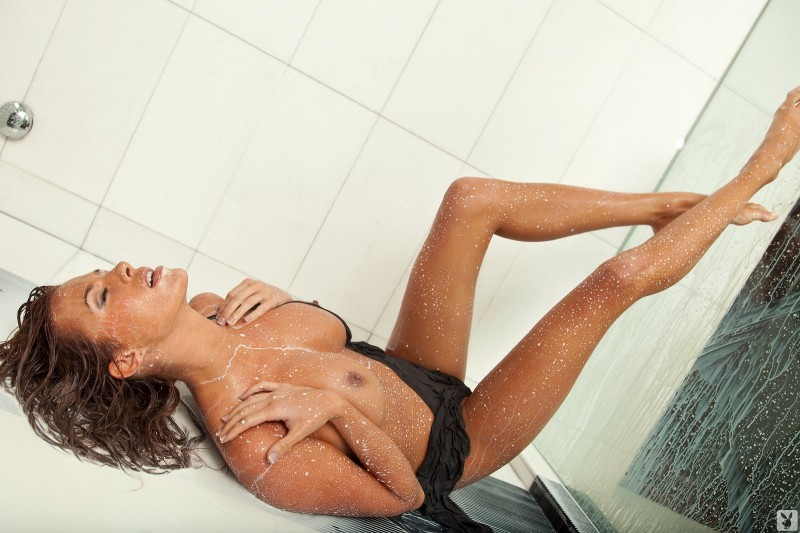sharae-spears-milk-shower-playboy-13