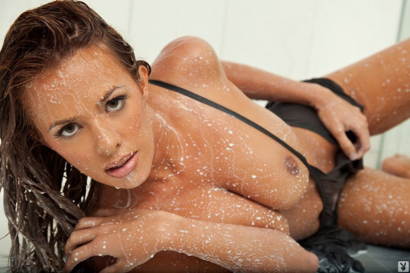 sharae-spears-milk-shower-playboy-15