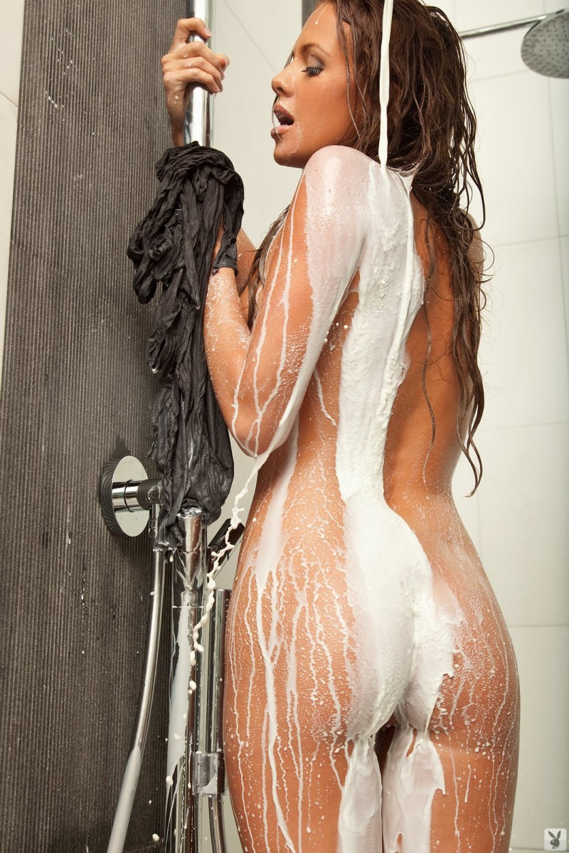 sharae-spears-milk-shower-playboy-19