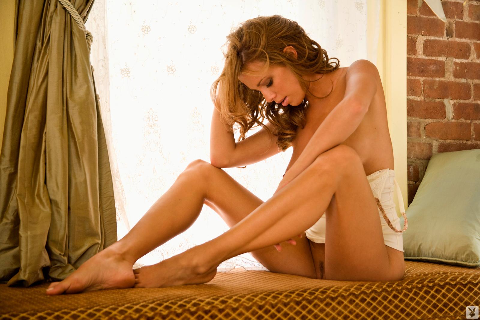 Erotic fiction lost bet
