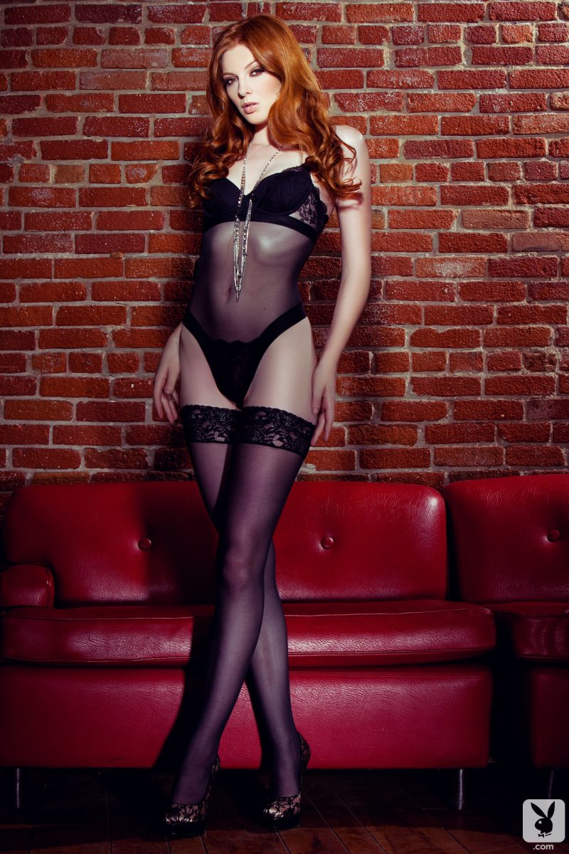 shaun-tia-redhead-stockings-nude-playboy-01