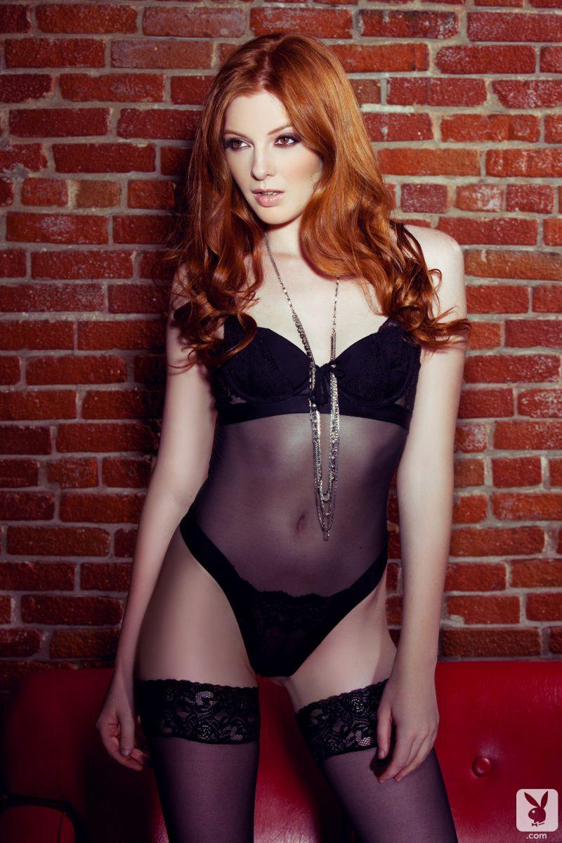 shaun-tia-redhead-stockings-nude-playboy-03