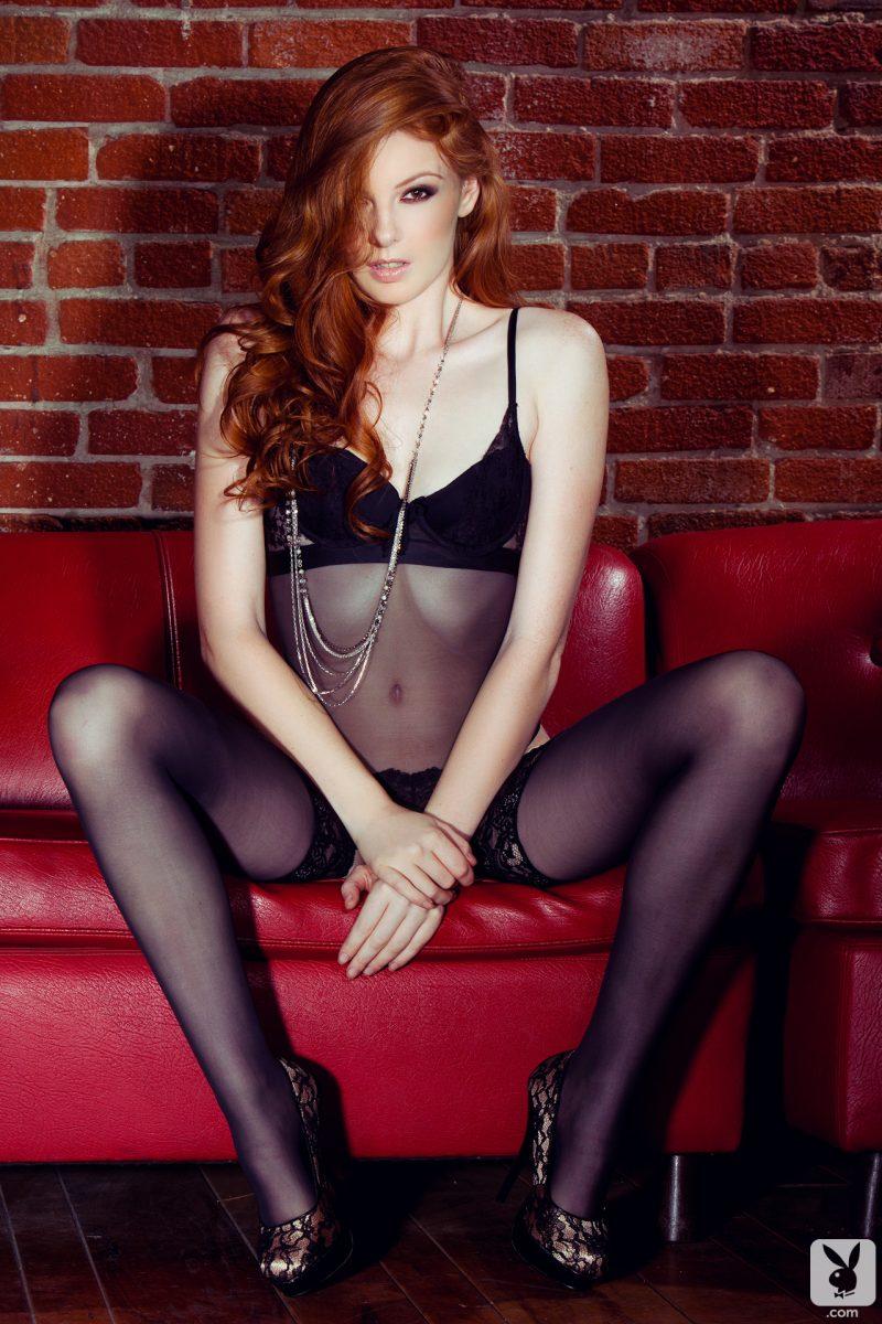 shaun-tia-redhead-stockings-nude-playboy-07