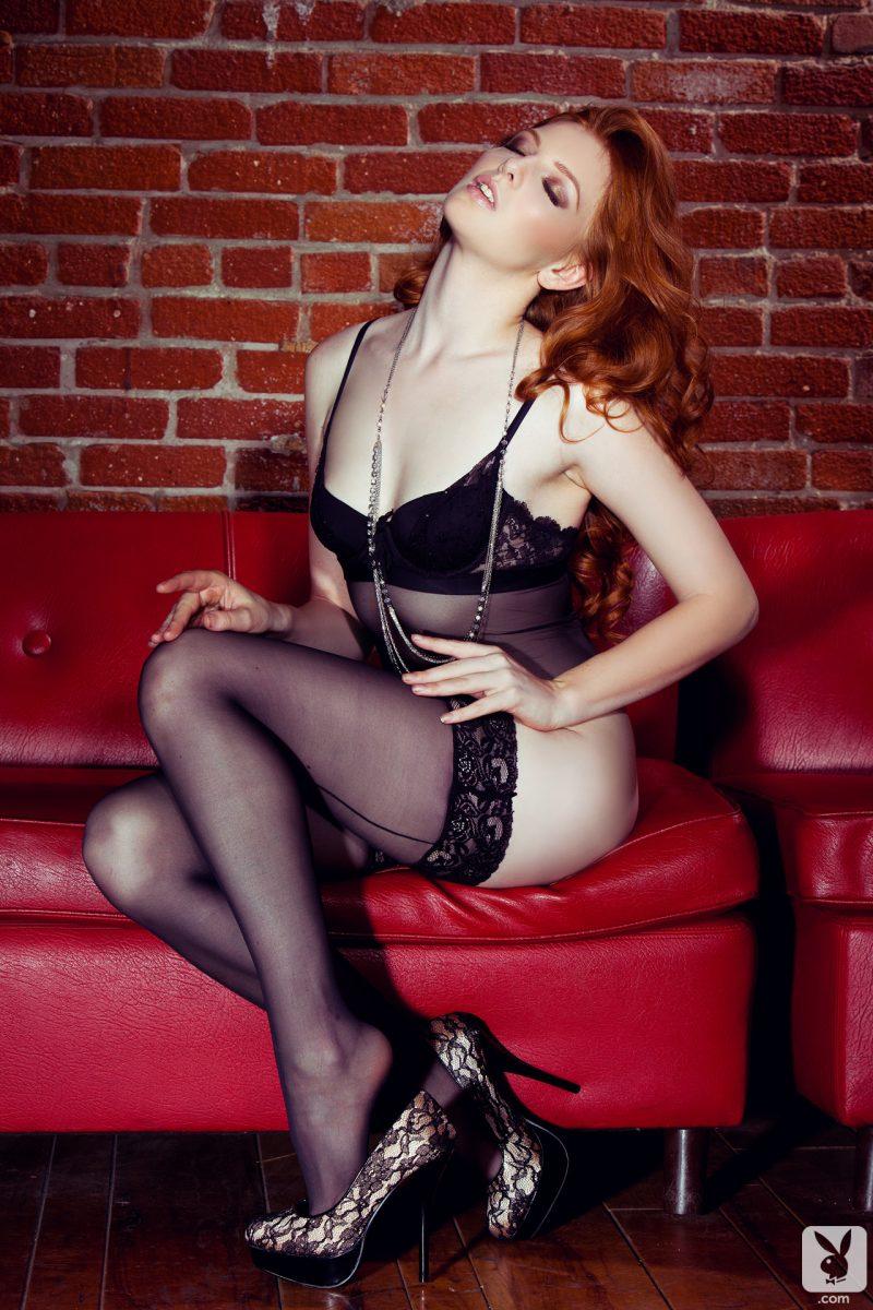shaun-tia-redhead-stockings-nude-playboy-08