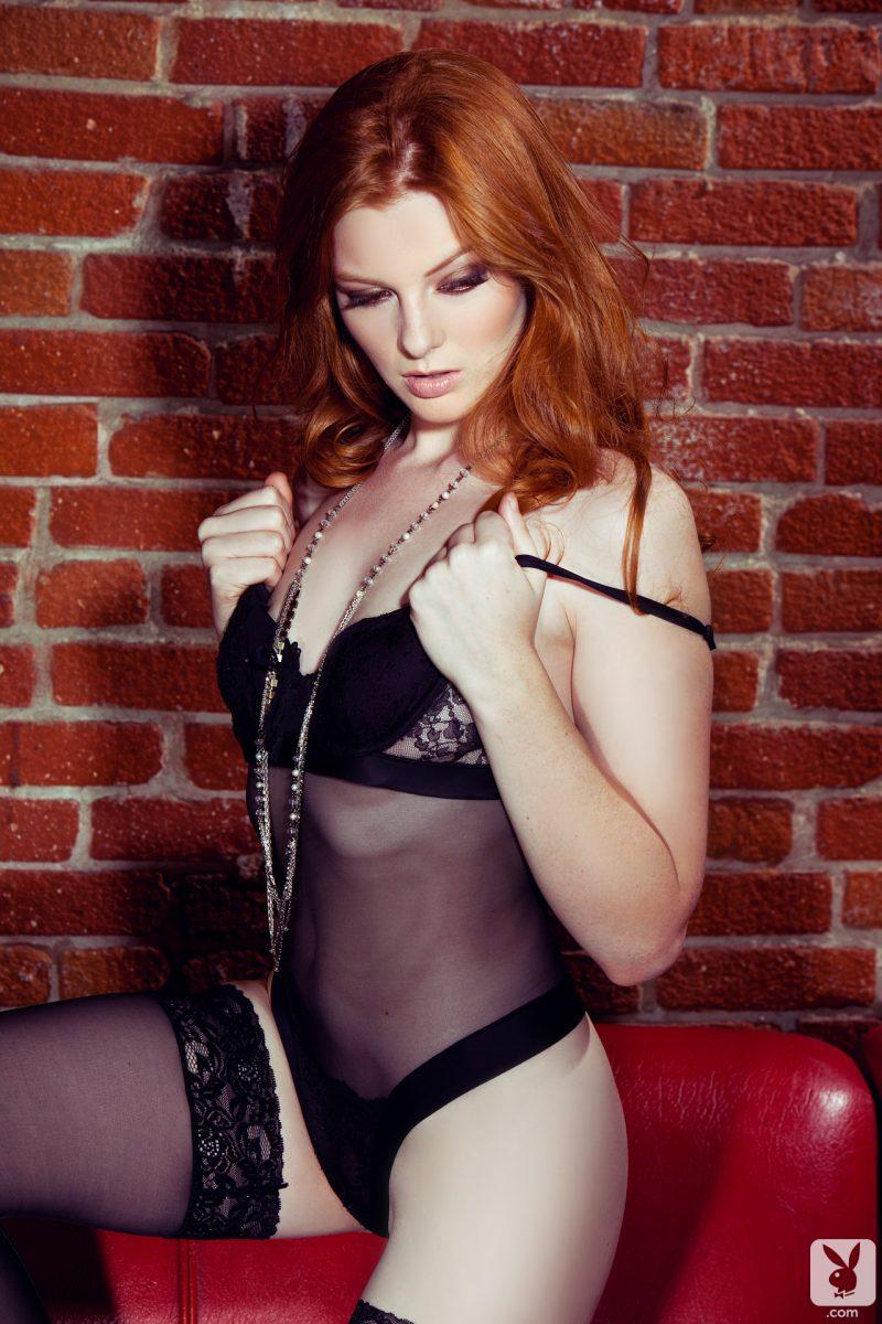 shaun-tia-redhead-stockings-nude-playboy-10