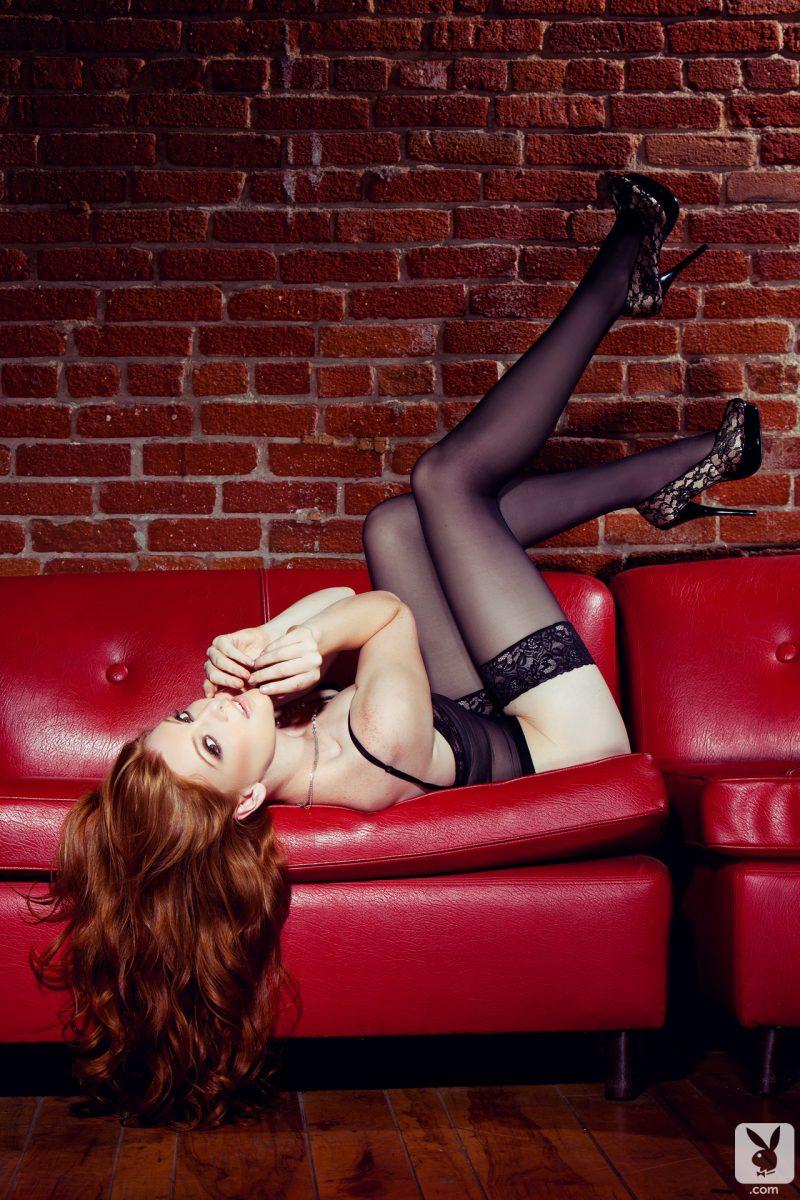 shaun-tia-redhead-stockings-nude-playboy-11