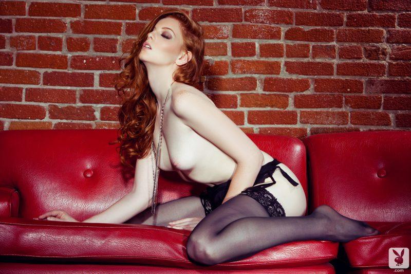 shaun-tia-redhead-stockings-nude-playboy-14