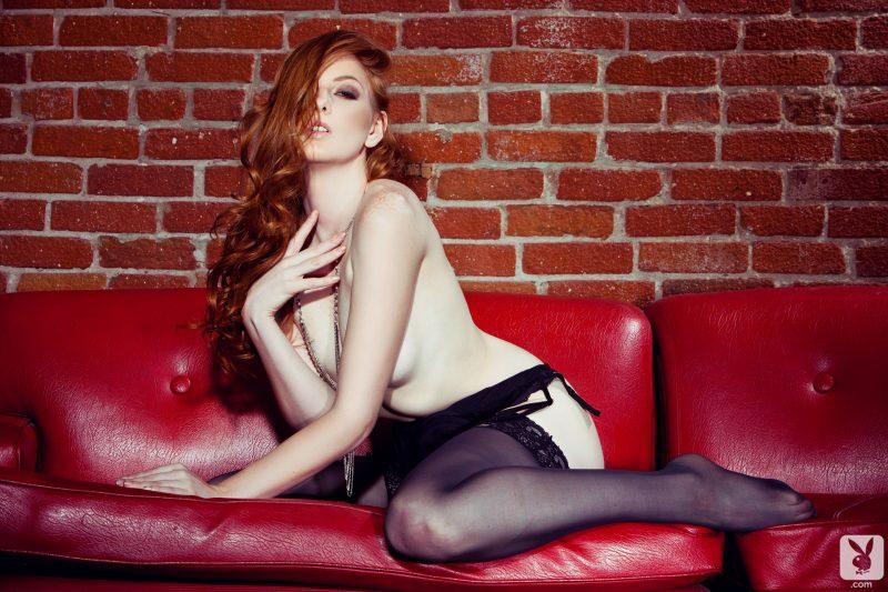 shaun-tia-redhead-stockings-nude-playboy-15