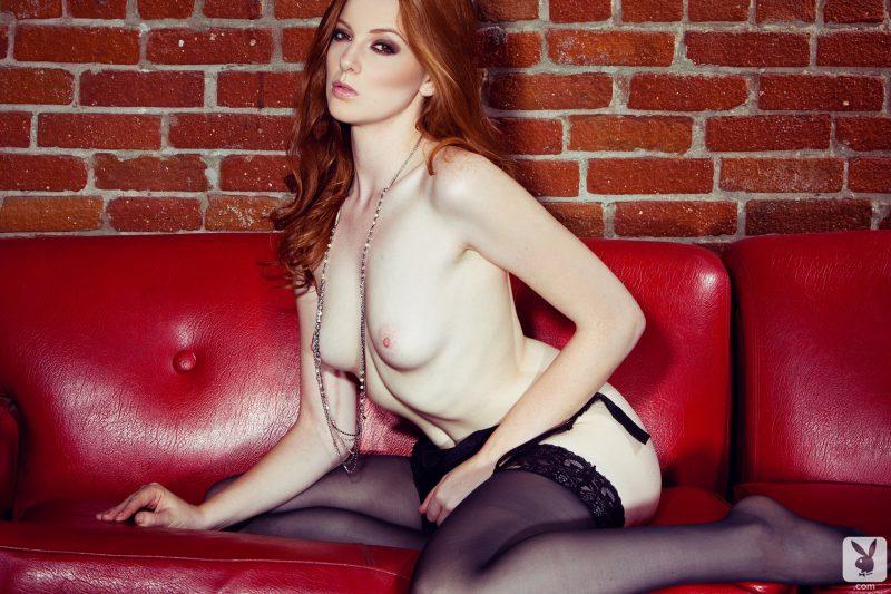 shaun-tia-redhead-stockings-nude-playboy-16