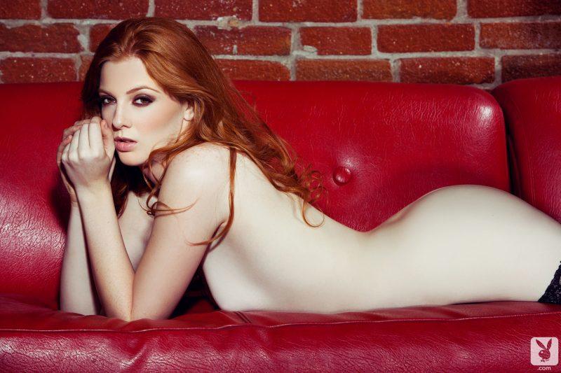 shaun-tia-redhead-stockings-nude-playboy-18