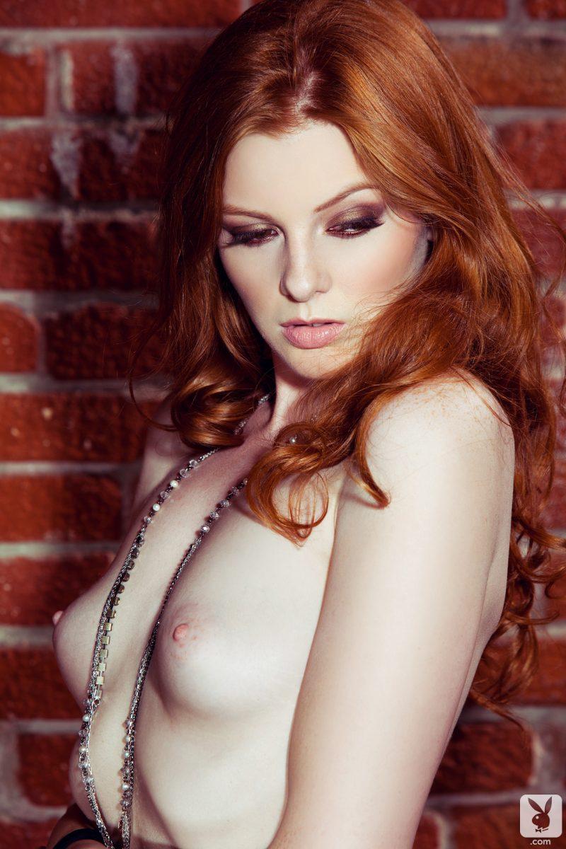shaun-tia-redhead-stockings-nude-playboy-26