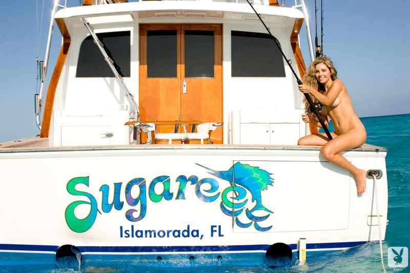 shawn-dillon-boat-playboy-11