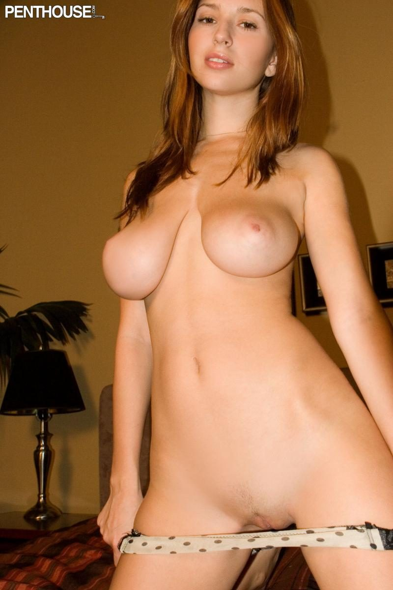 Shay laren nude can