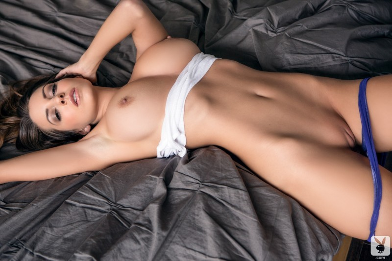 shelby-chesnes-bedroom-playboy-14