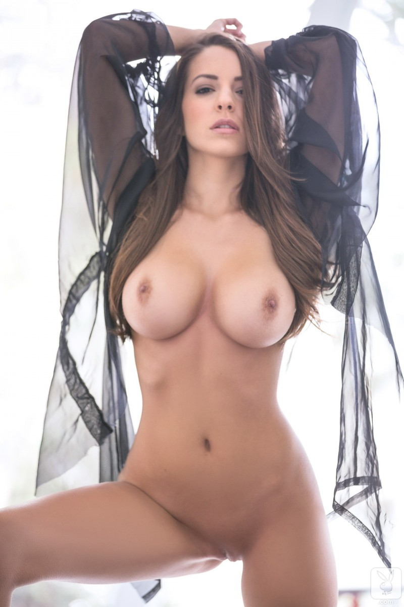 shelby-chesnes-nude-playboy-12