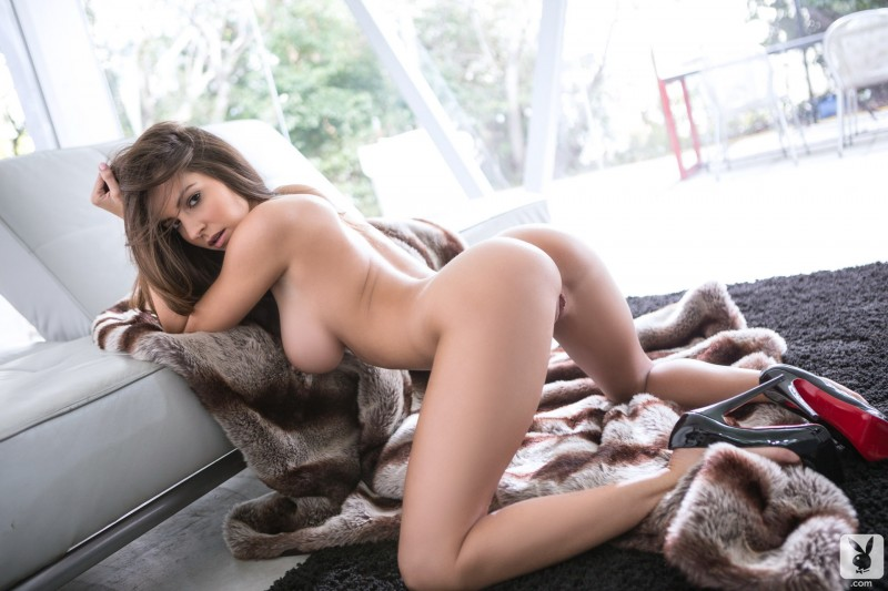 shelby-chesnes-nude-playboy-13