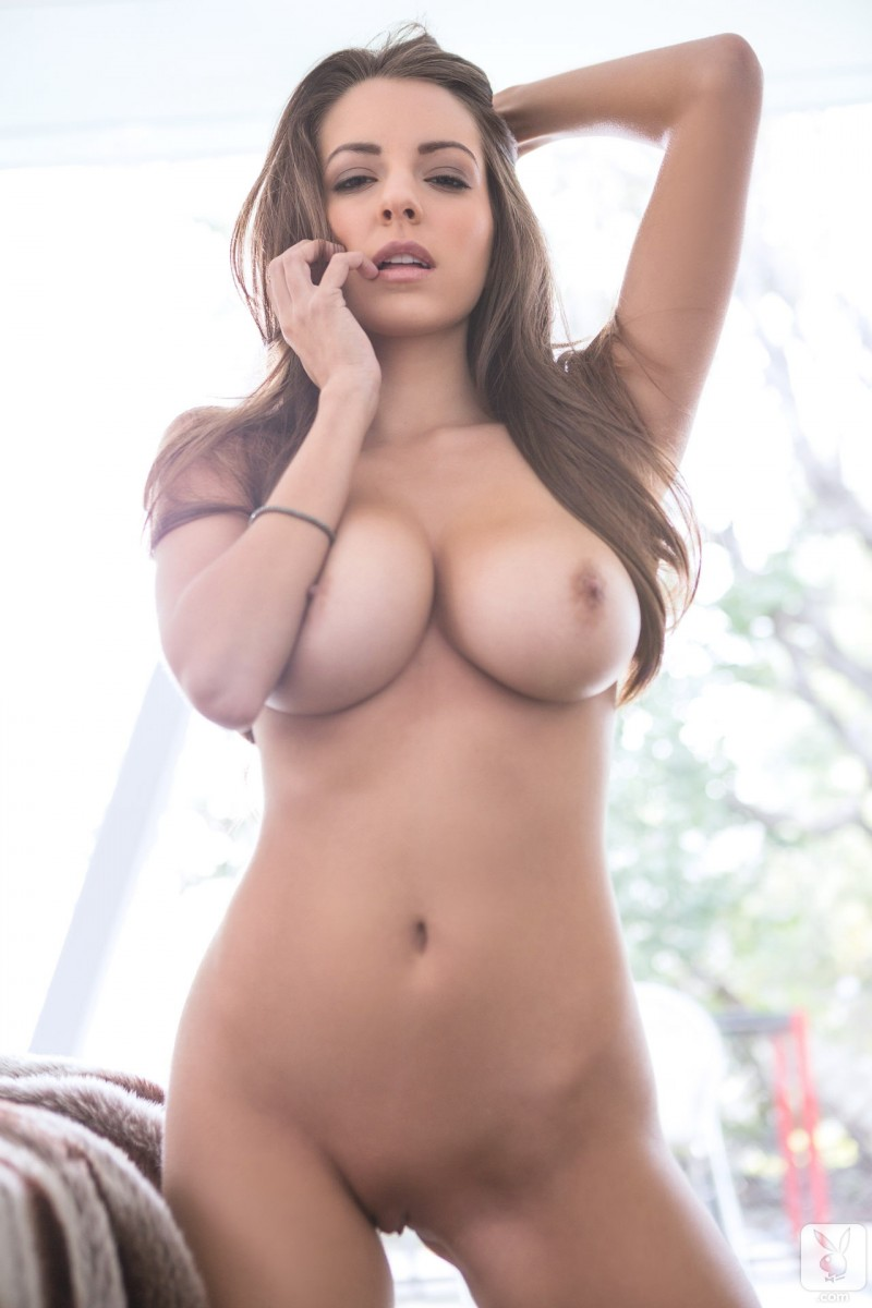 shelby-chesnes-nude-playboy-15