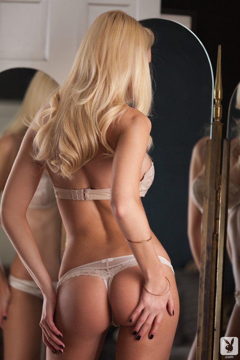 shera-bechard-nude-blonde-mirror-playboy-10